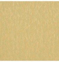 Обои STATUS 0,53х10 м желтый (798-02)