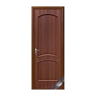 Двери межкомнатные Новый Стиль ИНТЕРА Антре 600х2000 мм орех