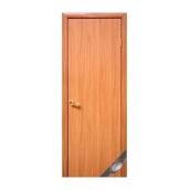 Двери межкомнатные Новый Стиль КОЛОРИ А 600х2000 мм ольха