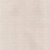 Шпалери Zambaiti Castello-2 вінілові 10х0,7 м (8713)