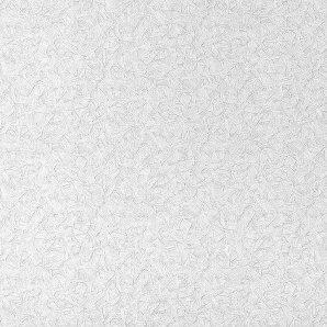 Обои виниловые STATUS 1,06х10 м серый (925-30)