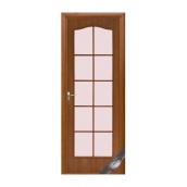 Двери межкомнатные Новый Стиль ФОРТИС C 600х2000 мм ольха