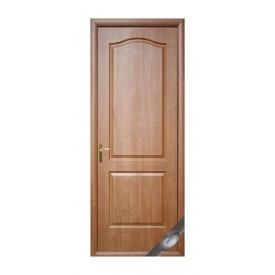 Двери межкомнатные Новый Стиль ФОРТИС A 600х2000 мм ольха