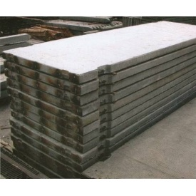 Дорожняя плита ПДН 60-20