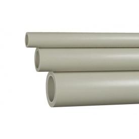 Труба STR 20 мм S 3,2 20х3,4 мм