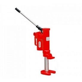Домкрат гидравлический LF-A100 Giant Move 320x190x494 мм
