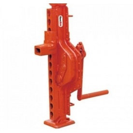 Домкрат механический LF-J50 Giant Move 280х220х720 мм