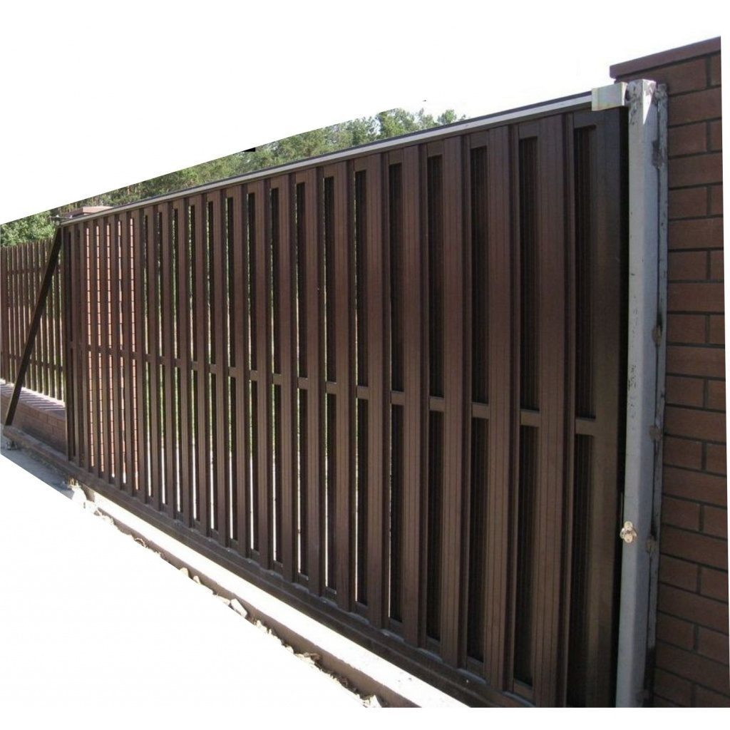 Купить откатные ворота харьков цена купить привод для ворот bft