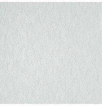 Обои виниловые Versailles на бумажной основе 0,53х10,05 м серый (078-20)
