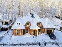 Как утеплить свою квартиру на зиму: разбираемся с основными аспектами теплого дома