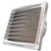 Тепловентилятор Водяний Volcano VR3