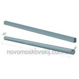 Опора ЛЕП Стройдеталь СК 105-3 10,5 м