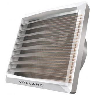 Тепловентилятор Водяной Volcano VR3
