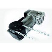Автоматика для гаражних воріт AN-Motors ASI 50 KIT 450 Вт (ASI50KIT)