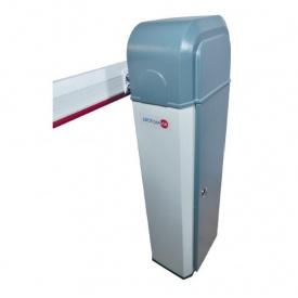 Шлагбаум AN-Motors ASB 6000 правосторонний 200 Вт 360×380×1080 мм (ASB6000)