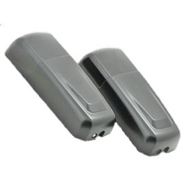 Фотоелемент AN-Motors Р5103 12 В 127×50×28 мм (P5103)