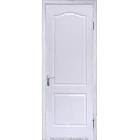 Двері міжкімнатні Канадські ґрунтовані 2 м