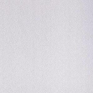 Обои виниловые Versailles на бумажной основе 0,53х10,05 м серый (561-10)