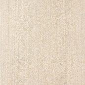 Обои виниловые Versailles на бумажной основе 0,53х10,05 м бежевый (005-31)