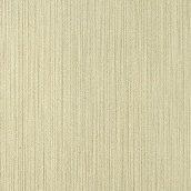 Обои виниловые Versailles на бумажной основе 0,53х10,05 м зеленый (005-35)