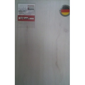 Ламинированный пол Tarkett Sommer Дуб Дрезден 8х194х1292 мм