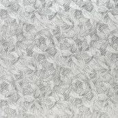 Обои виниловые Versailles на флизелиновой основе 1,06х25 м серый (322-60)