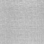 Обои виниловые Versailles на флизелиновой основе 1,06х25 м серый (350-60)