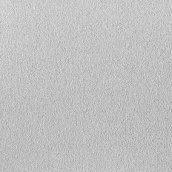 Обои виниловые Versailles на флизелиновой основе 1,06х25 м серый (378-60)