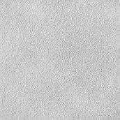 Обои виниловые Versailles на флизелиновой основе 1,06х25 м серый (379-60)