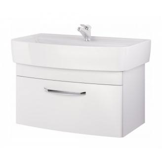 Умывальник Cersanit PURE 60 мебельный 60х46 см