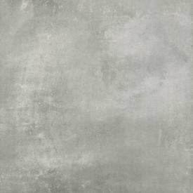 Плитка Tubadzin Epoxy 59,8х59,8 см Graphite 2 Mat (023993)