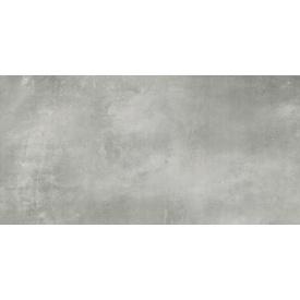 Плитка Tubadzin Epoxy 29,8х59,8 см Graphite 2 Mat (024635)