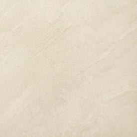Плитка Tubadzin Glacier 59,8х59,8 см Beige (023555)