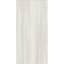 Плитка Tubadzin Aceria 22,3х44,8 см Krem (015348)
