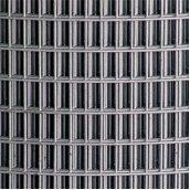 Сетка сварная 0,9x12x12 мм 1 м оцинкованная