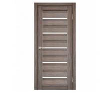 Двери межкомнатные Korfad PORTO PR-02 грей