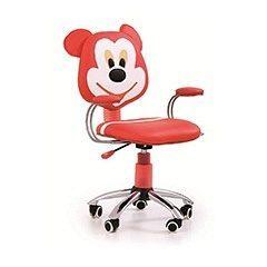 Дитячі комп'ютерні крісла
