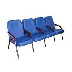 Крісла для залів очікувань