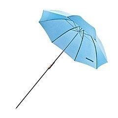 Пляжные зонты