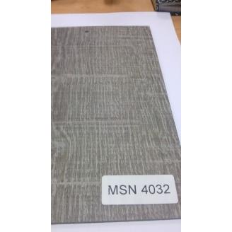 Плитка ПВХ кварц вінілова Mars Tile Natural MSN 4032 914,4x152,4 мм