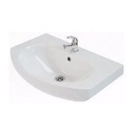 Умывальник мебельный KOLO RUNA 480х700 мм (L81970)