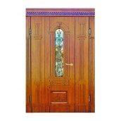 Дверь входная Броневик Премиум 305