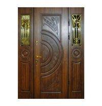 Дверь входная Броневик Премиум 307