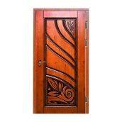 Дверь входная Броневик 131