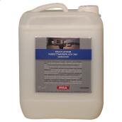 Лак поліуретановий напівматовий IRSA Platinum 3001 SM 5 л