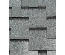 Битумная черепица RoofShield Премиум Модерн 27 шале