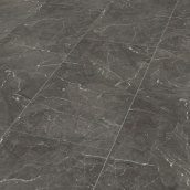 Ламинат KRONOTEX Glamour Ботичино темный D2909 644х310х8 мм