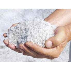 Соль техническая для дорог 40 кг