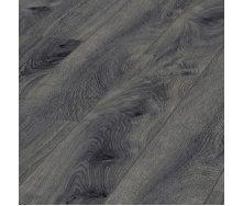 Ламинат KRONOTEX Amazone Дуб Престиж серый D4167 10х157х1380 мм