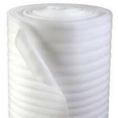 Полотно Isolon (Изолон) 8 мм (50x1,0 м)